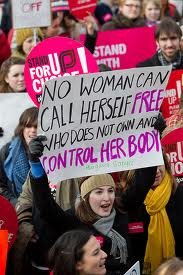 Control-Her-Own-Body