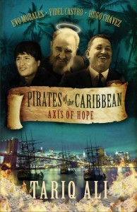 Pirates-of-the-Caribbean1-0x0