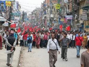 Nepal_Demo