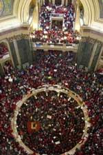WisconsinProtest-1102