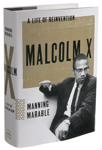 prison studies malcolm x thesis Learning to read malcolm x this impression is due entirely to my prison studies it had really begun back in the charlestown prison.
