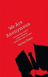 We_Are_Anonymous