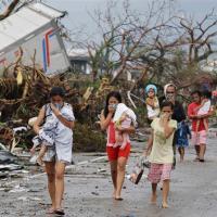 Haiyan1