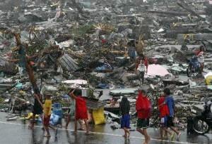 Haiyan2