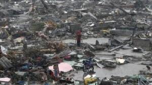 Haiyan3
