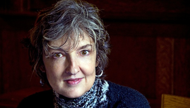 the importance of names in the novel the bean trees by barbara kingsolver Biography of barbara kingsolver,  her first novel, the bean trees,  do any of the sisters have a final say on the importance of balance.