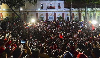 Chavez2012Demo