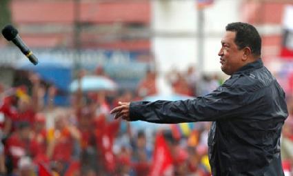 Chavez2012Microphone
