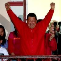 Chavez2012Thumbnail