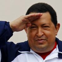 ChavezSaluteThumbnail