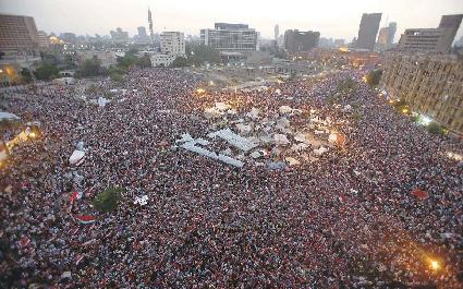 Egypt_demo
