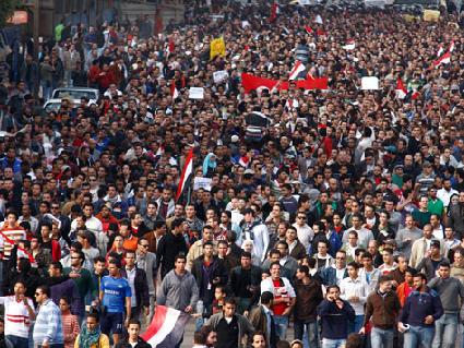 Egypt_demo3