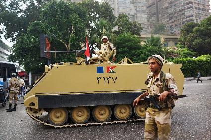 Egypt_tank