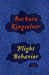 Flight_Behavior