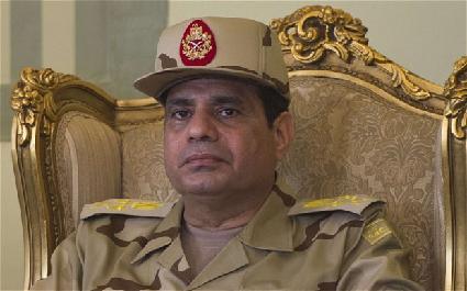 General_Abdul_Fattah_al-Sisi
