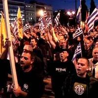 Golden_Dawn_Thumbnail