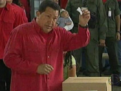 Hugo_Chavez_ballot