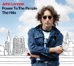 John_Lennon-Power_To_The_People