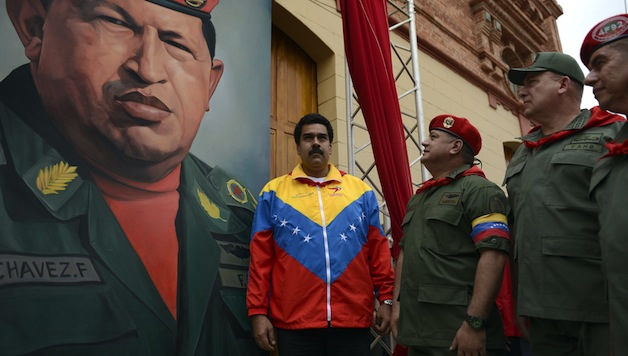 Image result for attempt to export the cuba venezuela bolivarian revolution to Puerto Rico in July 2019