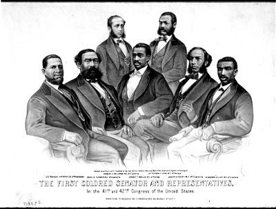 Reconstruction_Congress