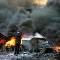 Ukraine_Thumbnail