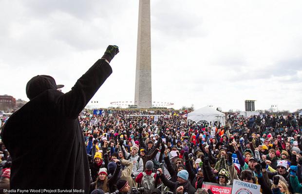 Forward_on_Climate_Rally_1