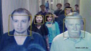 141816-facial-recognition