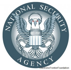 487px-EFF_version_of_NSA_logo