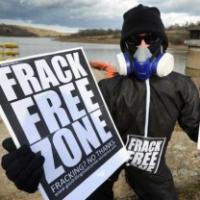 Frack_Free_Zone