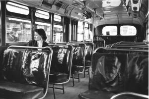 almost-empty-bus