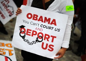 obama-court-and-deport