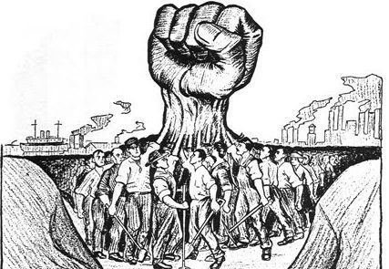 http://www.socialistalternative.org/wp-content/uploads/2014/04/thumb.php_.jpg