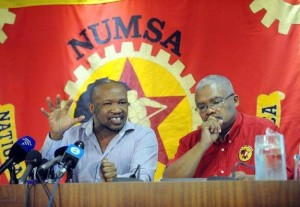 Photo: sabreakingnews.co.za