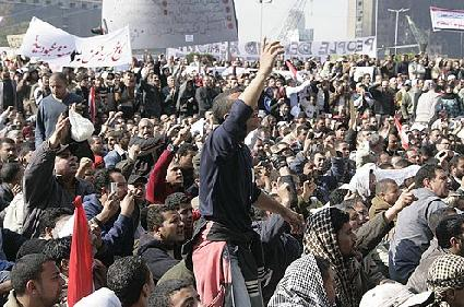 Arab_Spring