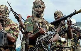 Boko_Haram