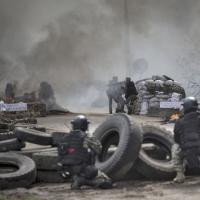 East_Ukraine_Thumbnail