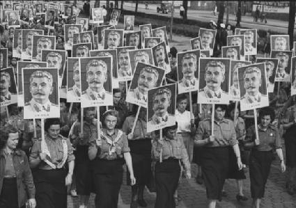 Stalinist_Parade