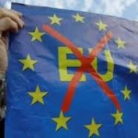 Anti-EU_Thumbnail