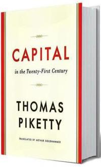 Piketty-book-shadow-b