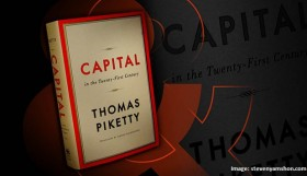 piketty-feature