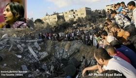 Kshama-Gaza-Feature-with-insert