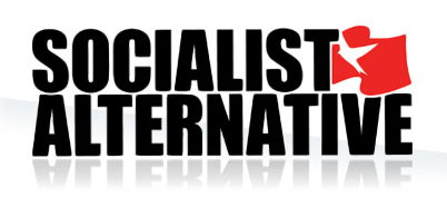 Socialist Alternative