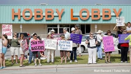 hobby-lobby-feature
