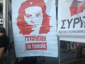 it-even-included-nationally-known-imagery-like-a-woman-in-the-image-of-che-guevara-promoting-socialist-femin-businessinsider-com