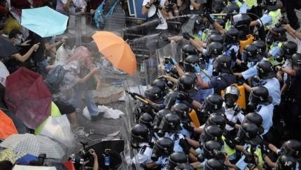 Umbrella_Revolution