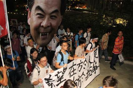 Umbrella_Revolution10