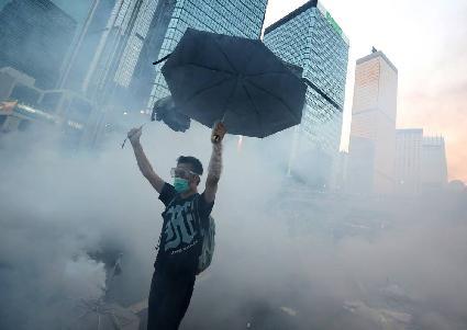 Umbrella_Revolution2