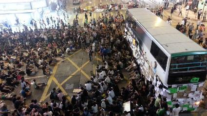 Umbrella_Revolution4