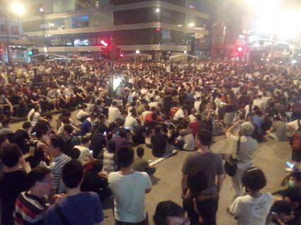 Umbrella_Revolution7