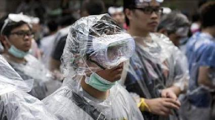 Umbrella_Revolution8